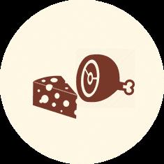 Gastronomia e Salumeria